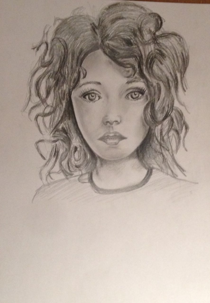Babyface by Amir.Salides